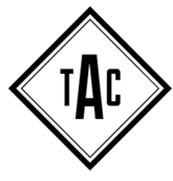TCA Monogram