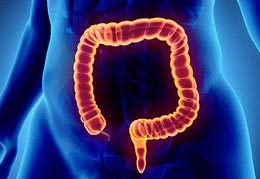 Rectal Bleeding, Manhattan Gastroenterology
