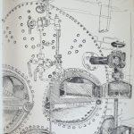 Pinchbeck pumping engine