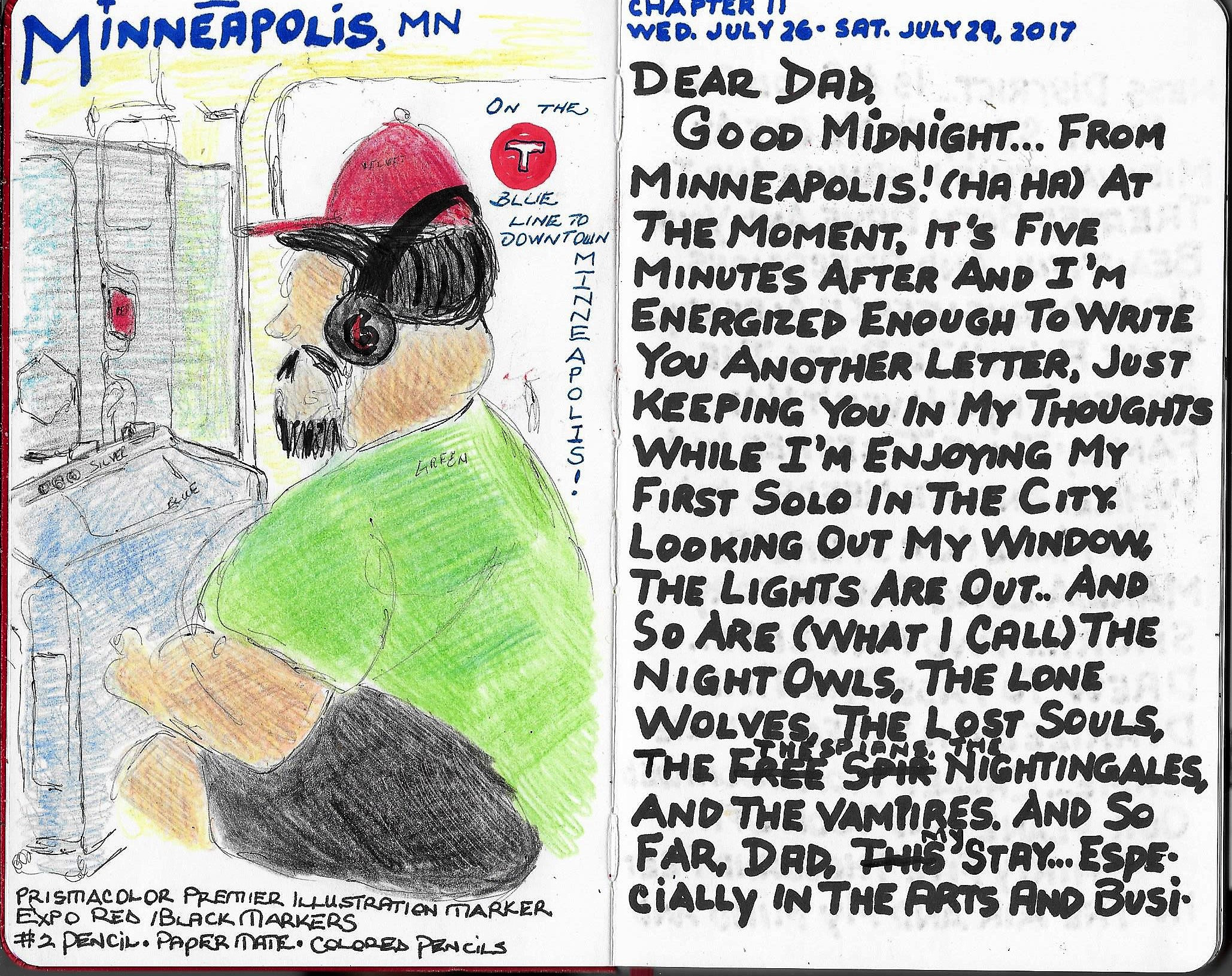 Blue MPLS Pages 1-2