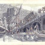 """""""Smuggler's Quay"""""""