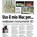 On MAC Magazine