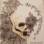 Venomous Affection