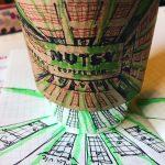 Urban Coffee & Space