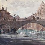 Ghent Belguim