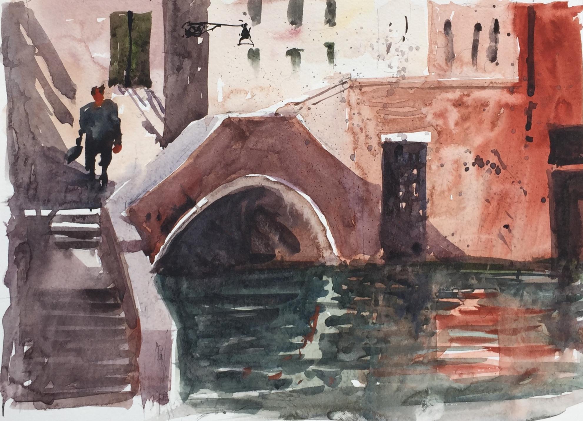 Venezia. Italy