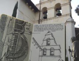 Mission San Juan Bautista_1