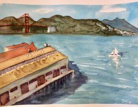 SF Bay View