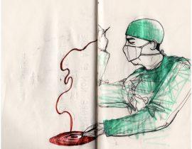 Doktor Disko