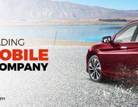 Prime Autos Japan – A Reliable Auto Trading Services