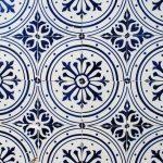 Blue Tiles – Pampulha BH