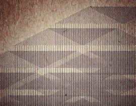 Diagonal peri-morphic axiom