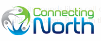 http://www.connectingnorth.com/you'll always receive your phone calls from different agents even sometimes from a different team. But from them, you'll always get an answered by a same person or a same team, which makes them know more about your business and set your business 24/7 answering service active.