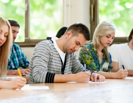 Assignment Writing Organization Online At An Affordable Cost
