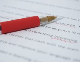 Format On How To Write Essay