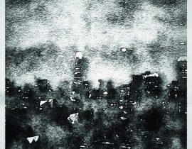Gothamnight