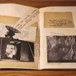 Souvenirs de la lune – Fragments