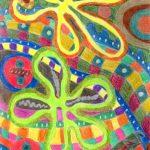Bio. Patterns