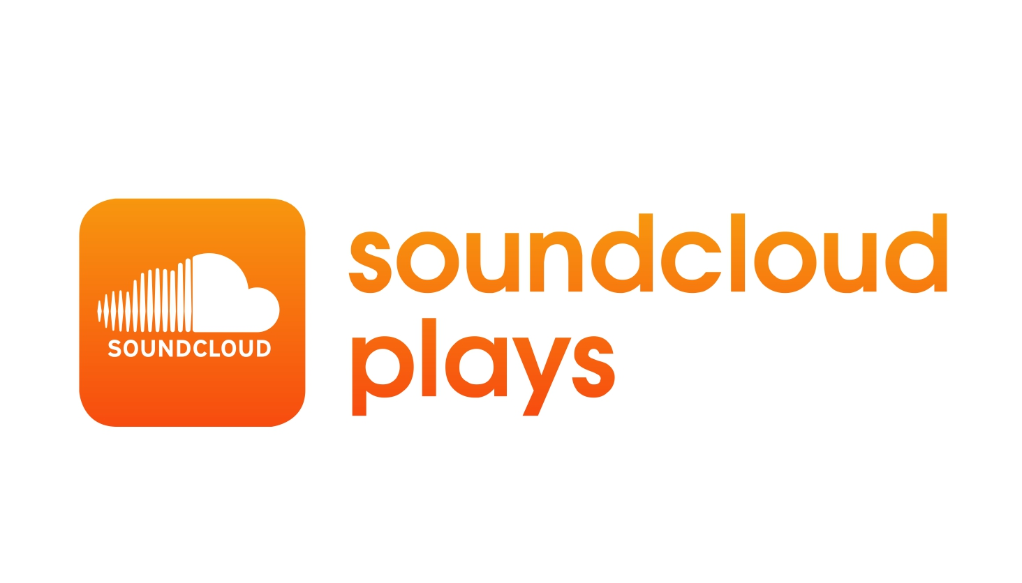 Advantages of Buy SoundCloud Plays Technique from Reputed Website