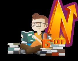 Essay Help Online | TheEssayHelp.co.uk