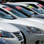 10 Tips For Purchasing an Used Vehicle