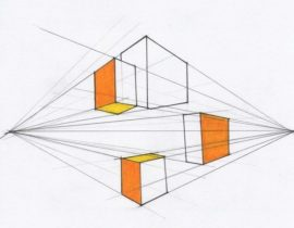 cubist re-volution