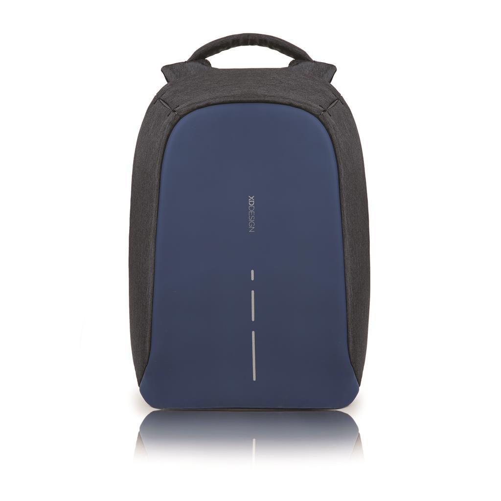 Choosing Large Backpacks for Travel