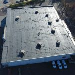 Commercial Professional Roofing contractors: Selecting the Right One