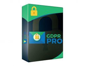 GDPR Pro Review and Huge Bonus