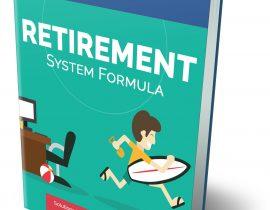 Retirement System Formula Testimonial
