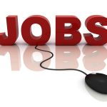 Discovering Job openings Near You