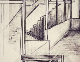Corridors of powerlessness
