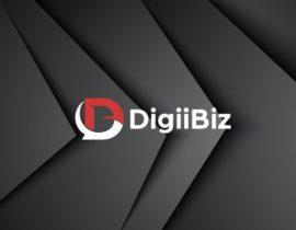 DigiiBiz Evaluation need to we get it