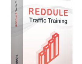 Reddule Evaluation as well as huge reward