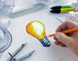 Make An Invention Patent