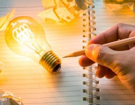 Actions For Obtaining a Patent For Your Invention