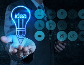 Invention Help – The Best Ways To Bring A New Idea To Market