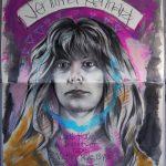 Jennifer Kennard
