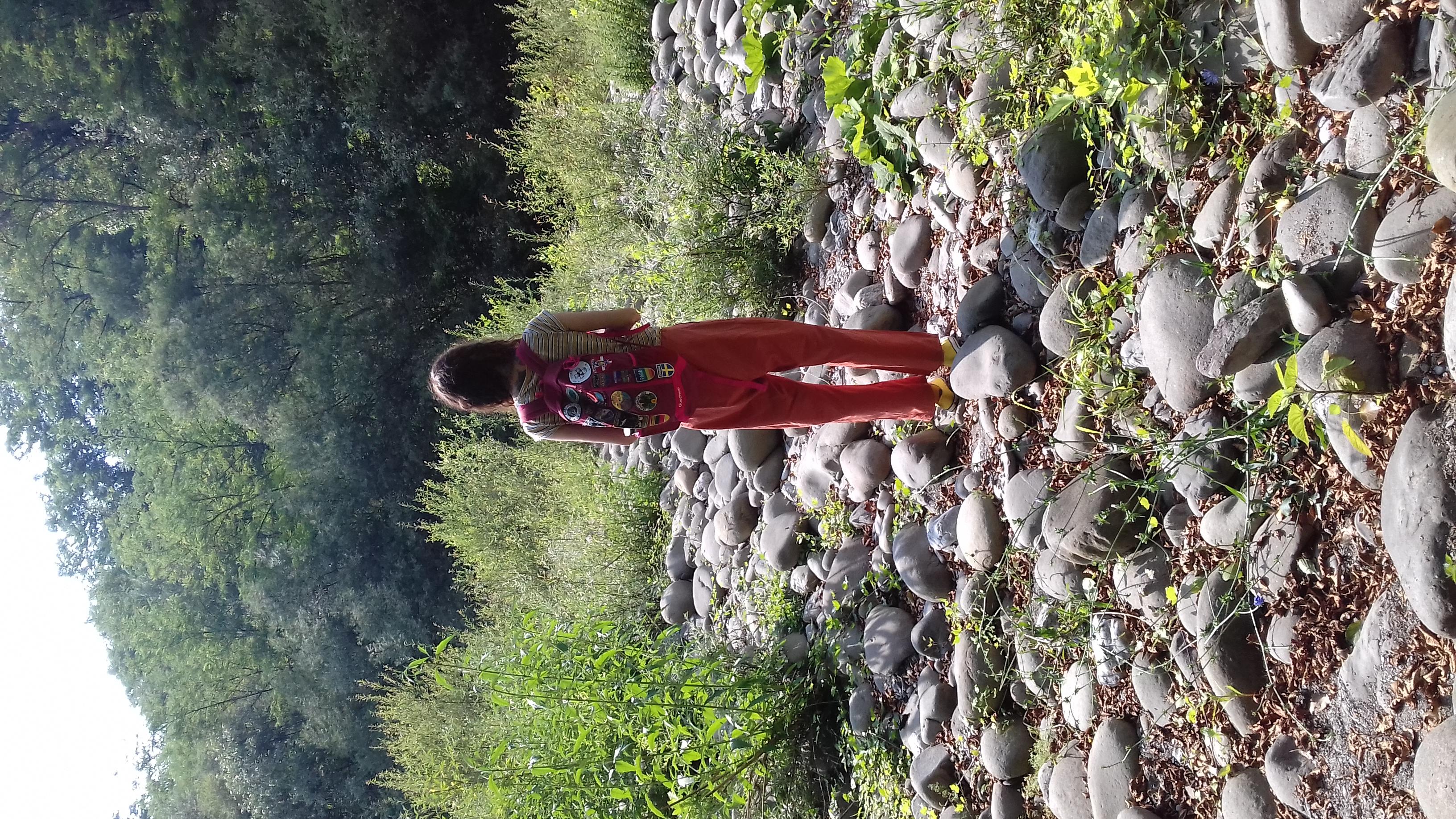 My lovely Tuscany