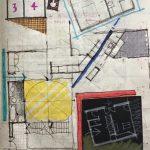 Esquemas de arquitectura
