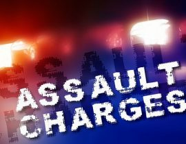Common Defenses to Assault and Battery Charges