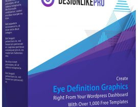 Get Design Like Pro