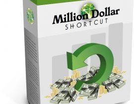 Get Million Dollar Shortcut