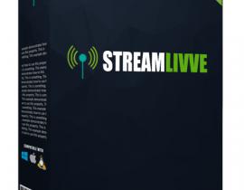How I Can Use Stream Livve