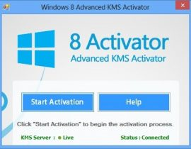 Windows 10 Activator Keys
