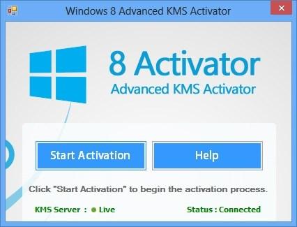 Windows 10 Activator Keys