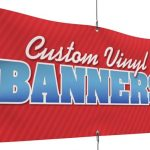 5 Actions to Banner Design Success