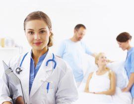 KLINIK ABORSI TANGGERANG 100 % RESMI | 085781609777