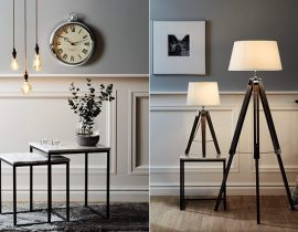 Save Your Time And Money As Well As Discover Your Homewares Online