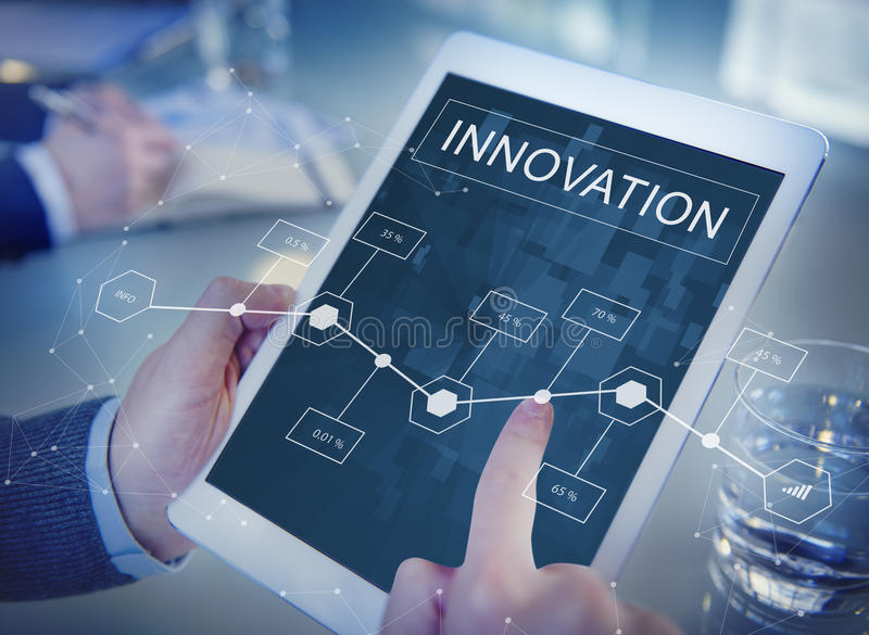 Innovation Strategy Insights: Leading Tips to Advertise Innovation